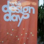 urbis design day 2013