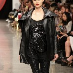 nzfw 2012 – charlie brown
