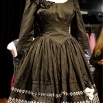 new zealand fashion museum – home sewn