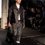 nzfw 2012 – stolen girlfriends club