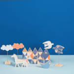citta design – a winters tale 2014