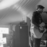 parachute – day two 2014