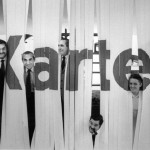 kartell – the culture of plastics