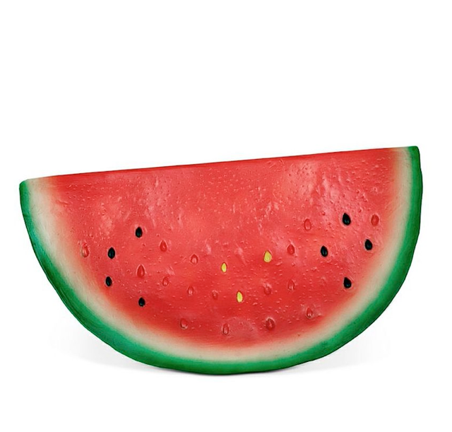 Heico Watermelon Lamp from Heico