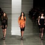 nz fashion weekend – cybele