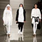 nz fashion weekend – kowtow