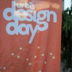 urbis design day 2013