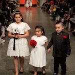 nzfw 2012 – weddings