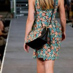 juliette hogan – britomart fashion sessions