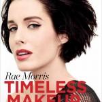 timeless makeup – rae morris