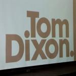 tom dixon – the department store