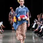 whitecliffe fashion show 2012