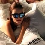 zambesi eyewear