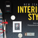 new zealand interior style