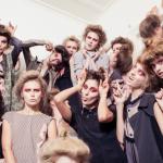 the marr factory – nom*d ss2013