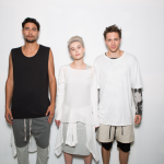 dhl – express fashion export scholarship 2013